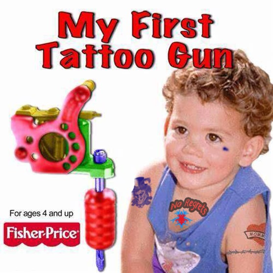 tattoo-toy