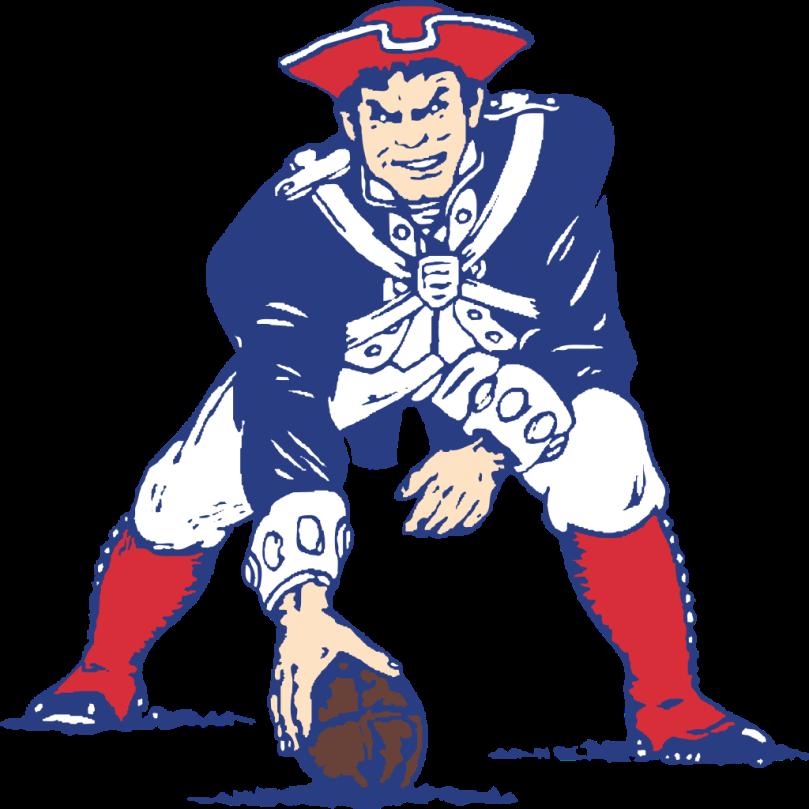 1024px-new_england_patriots_logo_old-svg