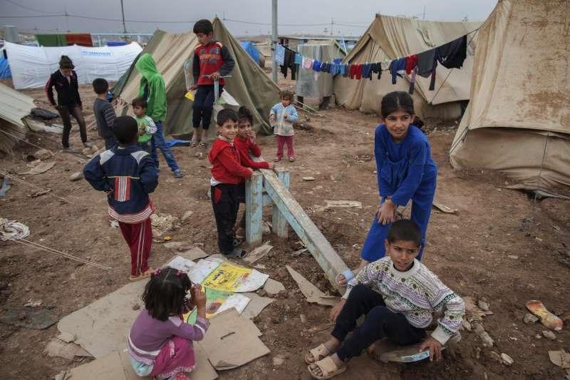 5611.syria