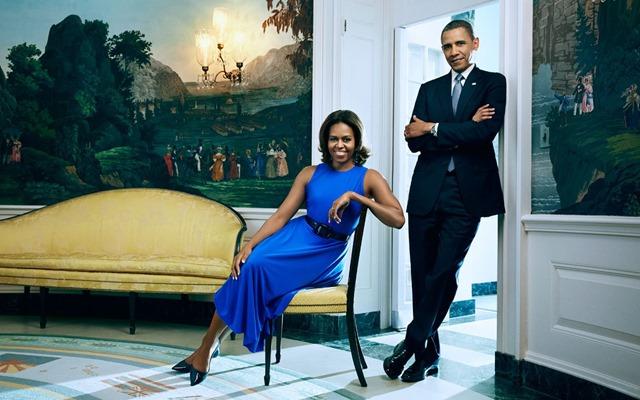 6-22-14-Obamas-Inside-ftr