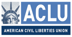 American_Civil_Liberties_Union_logo