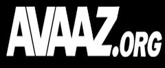 avaaz_logo_white_shadow