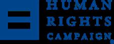 hrc-logo-full