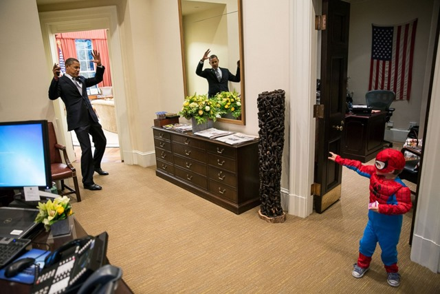 HT_obama_kids2_ml_140909_3x2_1600