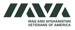 IAVA_official_logo