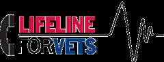 lifeline-for-vets