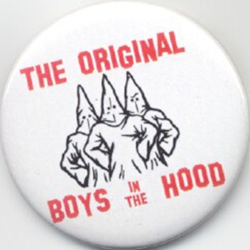 Original_Boys_In_The_Hood