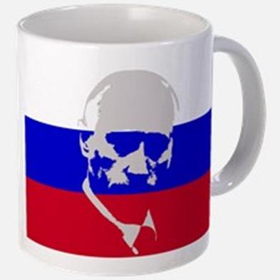 putin_small_mugs