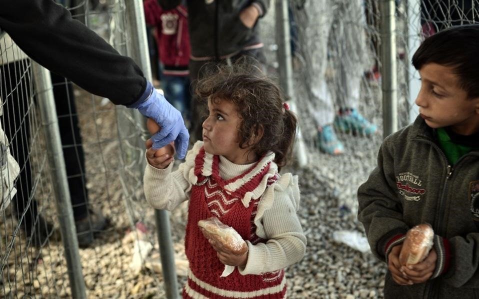 refugee_kids-thumb-large