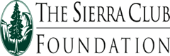 sierra_club_logo1