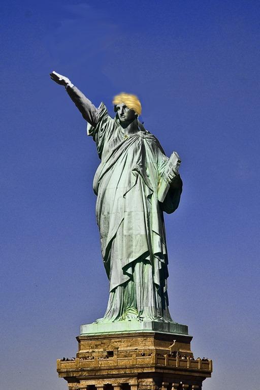 Statue_of_liberty_01