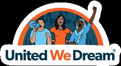 UnitedWeDream-Logo-2016-v2-stroke