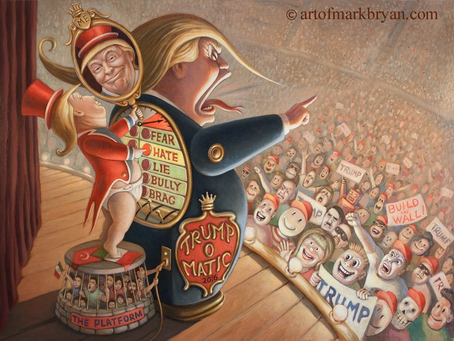 Trump-o-Matic-Mark-Bryan-900-1