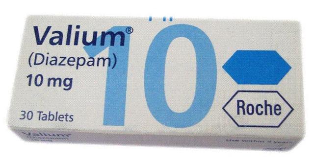Buy_Valium_Diazepam_10mg_pills_online__51523-1