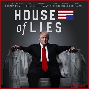 House_of_Lies_aow