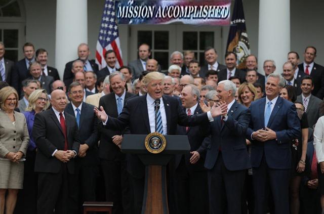 USA-HEALTHCARE/TRUMP