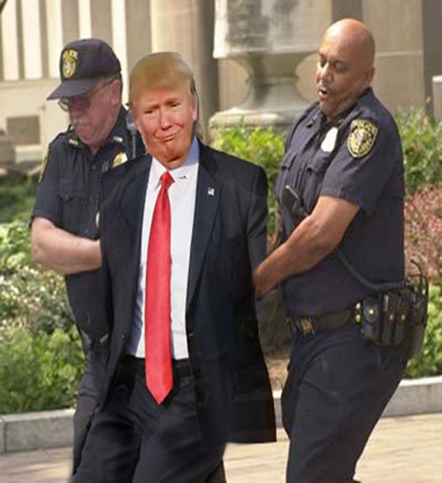Trump_arrested