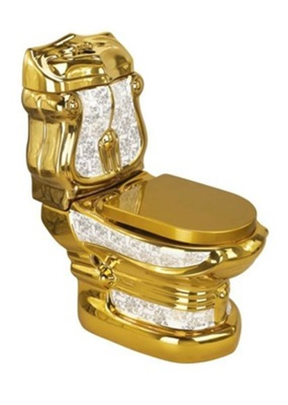 adopts-colorized-lithography-Flower-gold-toilets-basin-bathroom-gold-plated-ceramic-closestool-luxury-pedestal-Sanitary-Ware.jpg_640x640