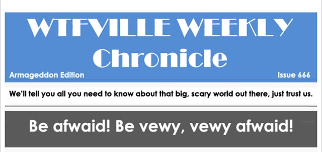 000_wtfville header by hipis everything_full