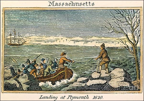 2-plymouth-rock-landing-granger