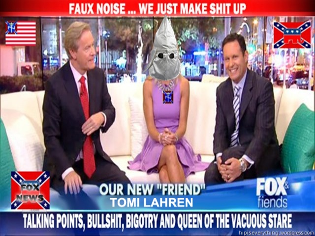 fox-and-fiends-by-hip-is-everything_TOMI