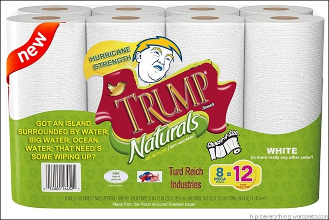 hurricane-maria-trump-towels-by-hip-is-everything_thumb1
