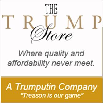 trump-store_thumb2