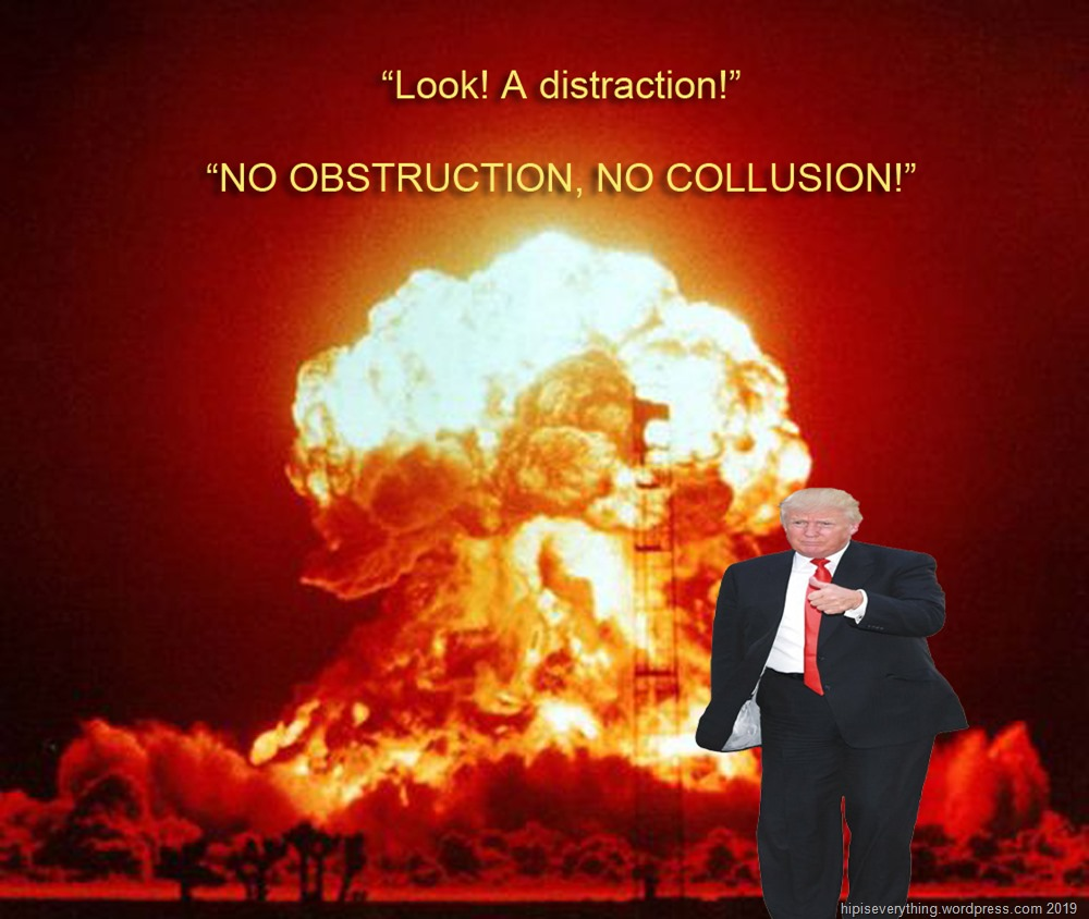 distraction nukes 2