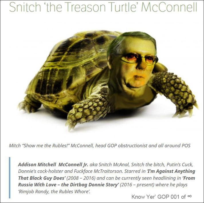 mcconnell know yer gop playing card 01