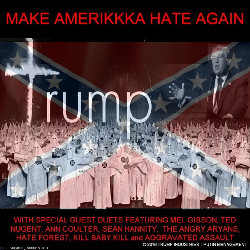 make-amerikkka-hate-again-trump-by-hip-is-everything_thumb