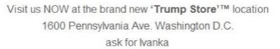 trump-store_ask 4 ivanka