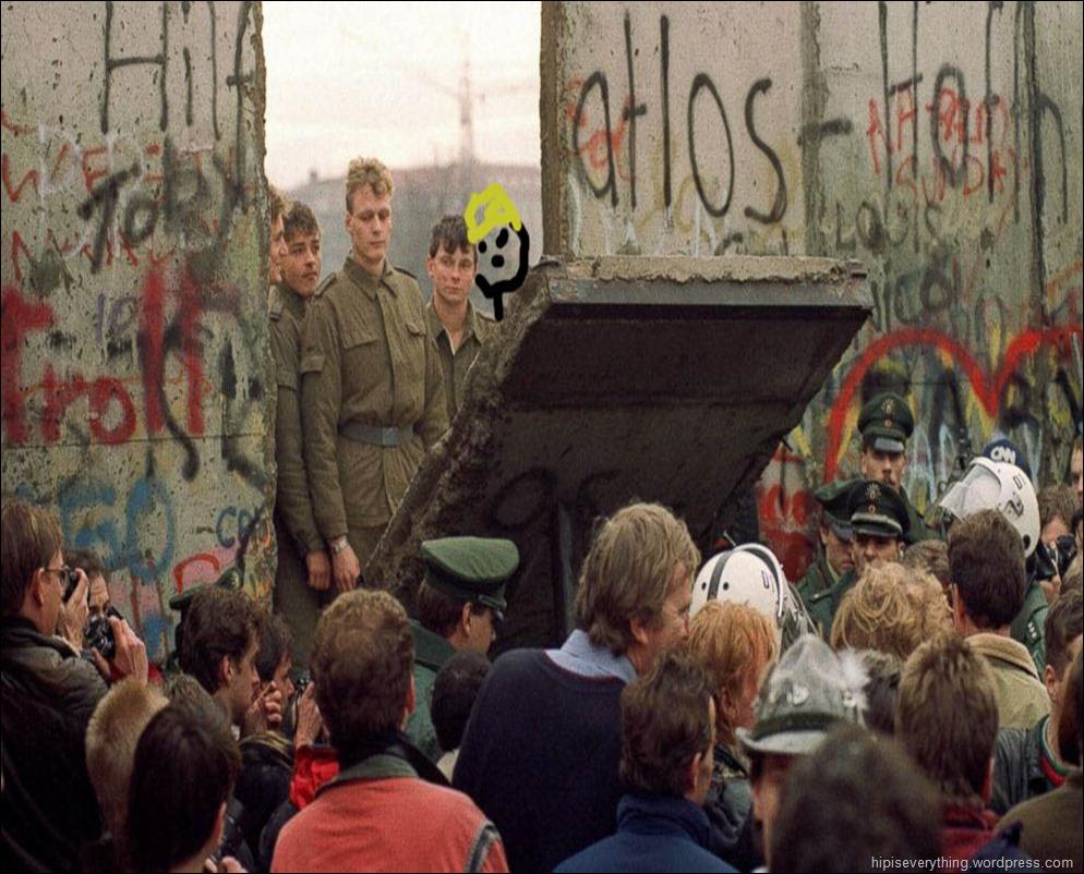 GTY_berlin_wall_jef_141105_16x9_992