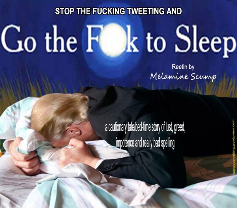 0001 go the fk to sleep