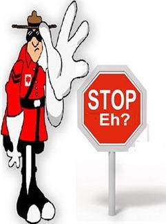 stop eh