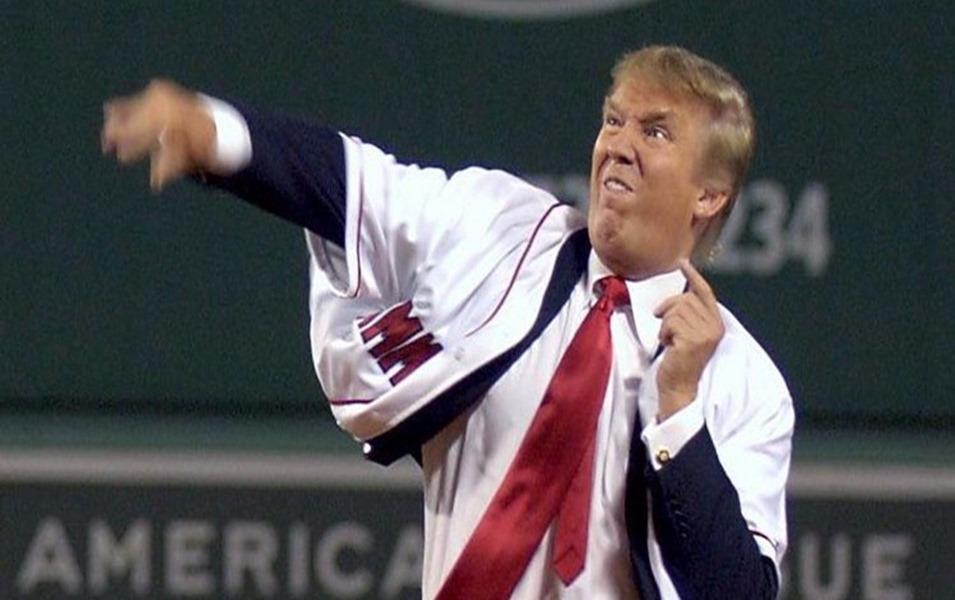 trump_pitch