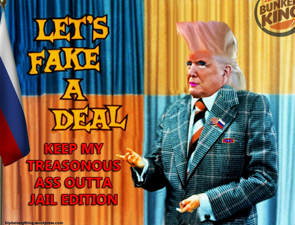 lets-fake-a-deal-trump-by-hip-is-everything
