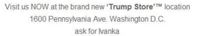 trump-store_ask 4 ivanka_thumb[2]