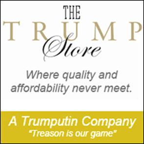 trump-store_thumb2_thumb6