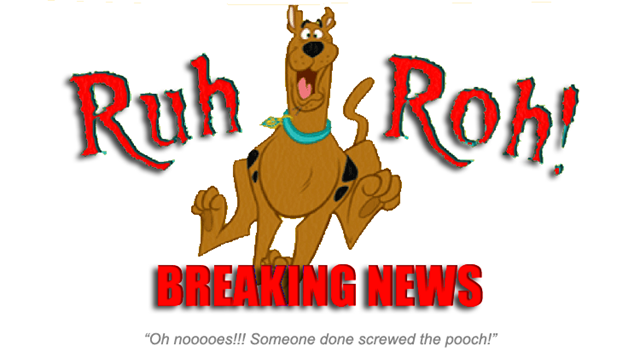 breaking-scooby-rur-roh_thumb